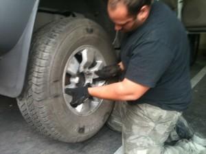 Tow Trucks Orange County